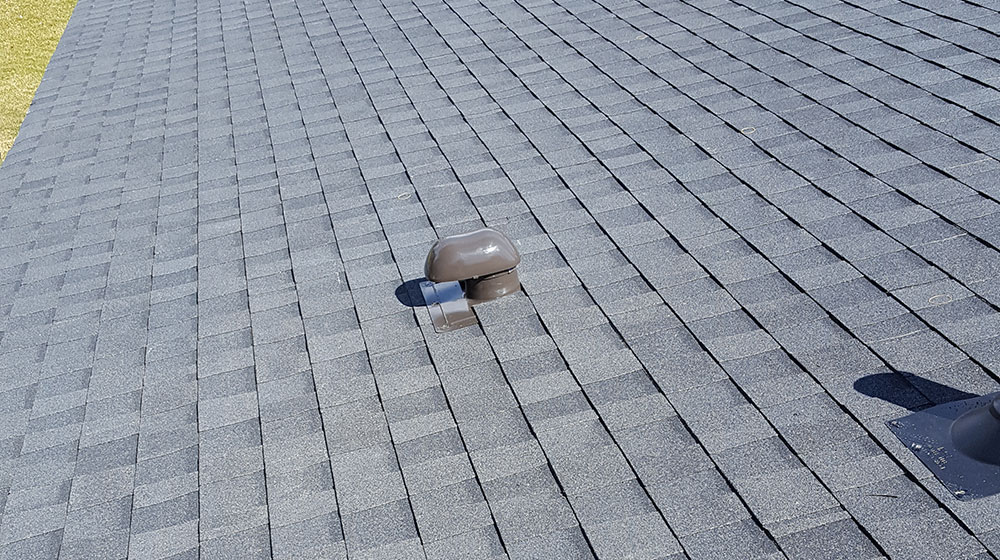 Robert S Roof Cap It S Time For A Better Option